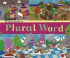 If You Were a Plural Word (Word Fun) - Trisha Speed Shaskan, Sara Gray