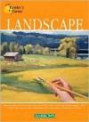 Landscape - Parramon's Editorial Team