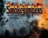 Smokejumpers - Elaine Landau, Ben Klaffke