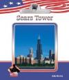 Sears Tower - Julie Murray