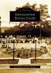 Indianapolis Social Clubs - Jim Hillman, John Murphy