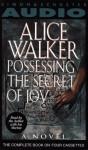 Possessing the Secret of Joy (Audio) - Alice Walker