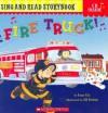 Sing And Read - Ivan Ulz, Jill Dubin