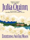 Everything and the Moon (Everything, #1) - Julia Quinn