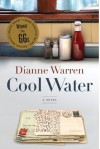 Cool Water - Dianne Warren