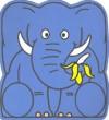 Do You Know about Elephants? - Stuart Trotter