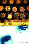 Death in Cold Type - C.C. Benison
