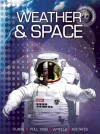 Interactive Explorer: Weather and Space - Helen Young, Chris Oxlade