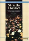 Strictly Classics, Bk 2: Conductor's Score, Comb Bound Book - John O'Reilly