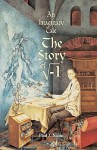 An Imaginary Tale: The Story of [the square root of minus one] - Paul J. Nahin