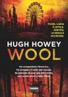 Wool: La trilogia Silo #1 (Italian Edition) - Hugh Howey, G. Lupieri