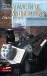 Almacen de antiguedades - Charles Dickens