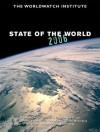 State of the World 2006 - The Worldwatch Institute