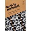 North by Northwest - James Naremore