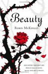 Beauty: A Retelling of the Story of Beauty and the Beast - Robin McKinley