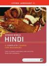 Hindi - Living Language