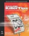 Illustrator CS2 Killer Tips - Dave Cross, Matt Kloskowski