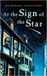At the Sign of the Star (Audio) - Katherine Sturtevant, Emily Gray