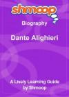 Dante Alighieri: Shmoop Biography - Shmoop