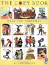 The Cozy Book - Mary Ann Hoberman, Betty Fraser