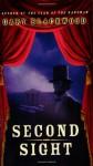Second Sight - Gary L. Blackwood