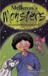 Melleron's Monsters - Douglas Arthur Hill