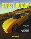 Street Rotary - Mark Warner