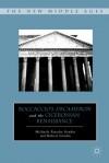 Boccaccio's Decameron and the Ciceronian Renaissance - Robert Grudin, Michaela Grudin, Michaela Paasche Grudin