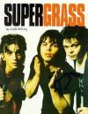 Supergrass - Linda Holorny