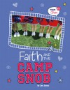 Faith and the Camp Snob - Jen Jones