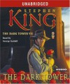The Dark Tower VII: The Dark Tower (Audiocd) - George Guidall, Stephen King