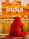 Lonely Planet India (Travel Guide) - Lonely Planet