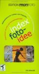 Index Foto Idee - Jim Krause, Claudia Koch, Kathleen Aermes