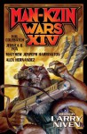 Man-Kzin Wars XIV - Larry Niven