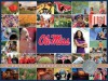 Ole Miss: A Photographic Essay - Robert Jordan, Kevin Bain, Nathan Latil, Neil White