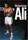 The Rough Guide to Muhammad Ali 1 - Paul Simpson