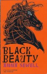Black Beauty - Kathryn Knight