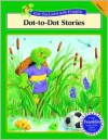 Dot-To-Dot Stories - Kids Can Press, Rosemarie Shannon, Shelley Southern