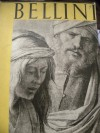 Giovanni Bellini: Paintings and Drawings - Ludwig Goldscheider, Philip Hendy
