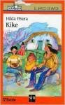 Kike (Kiki) - Hilda Perera