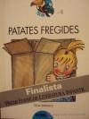 Patates fregides - Olga Xirinacs, Carme Solé