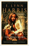 Any Way the Wind Blows - E. Lynn Harris