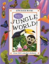 Jungle World! - Maurice Pledger