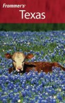 Frommer's Texas - David Baird, Eric Peterson, Neil E. Schlecht