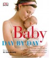 Baby Day by Day - DK Publishing