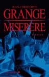 Miserere (Littérature française) (French Edition) - Jean-Christophe Grangé