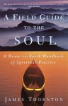 A Field Guide to the Soul: A Down-to-Earth Handbook of Spiritual Practice - James Thornton