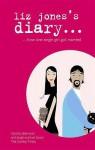 Liz Jones's Diary - Liz Jones