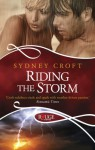 Riding the Storm: A Rouge Paranormal Romance - Sydney Croft
