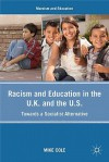 Racism and Education in the U.K. and the U.S.: Towards a Socialist Alternative - Mike Cole